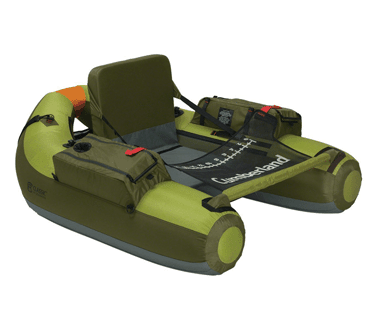 INFLATABLE-FISHING-BOAT