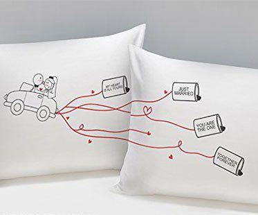 JUST-MARRIED-PILLOWCASE