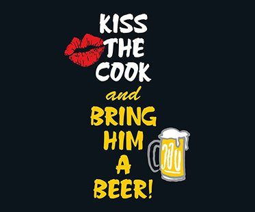 KISS-THE-COOK-APRON