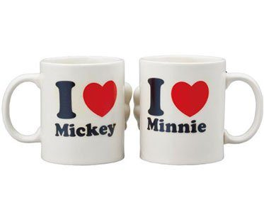 KISSING-MICKEY-AND-MINNIE-MUGS