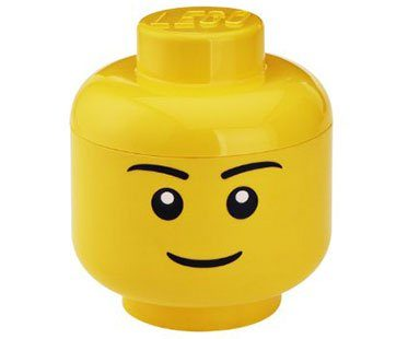 LEGO-BOY-STORAGE-HEAD