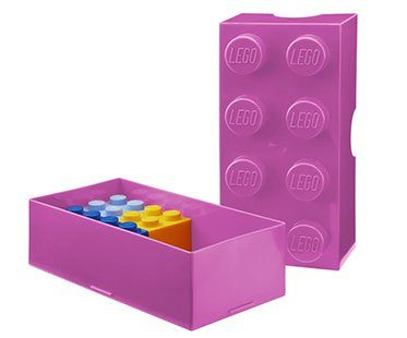LEGO-LUNCH-BOX
