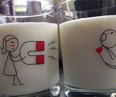 LOVE-MAGNET-GLASSES