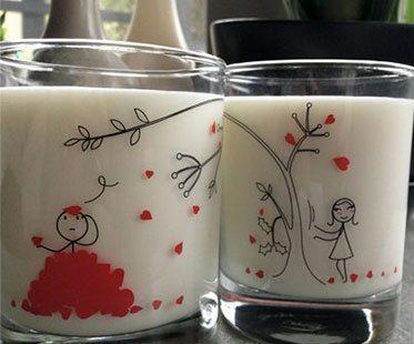 LOVE-PETALS-GLASSES