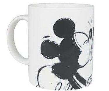 MICKEY-AND-MINNIE-KISSING-MUG