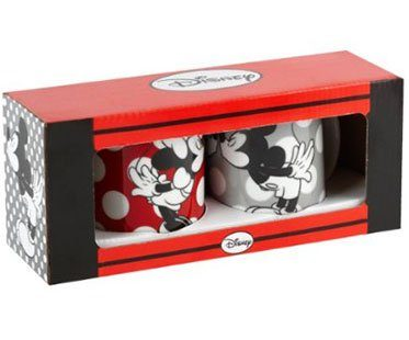MICKEY-AND-MINNIE-KISSING-MUGS