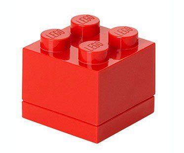 MINI-LEGO-FOOD-BOX