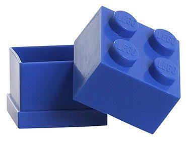 MINI-LEGO-FOOD-BOXES