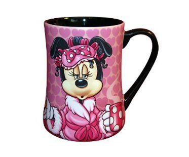 MINNIE-MOUSE-MORNING-MUGS