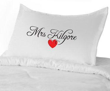 PERSONALIZED-PILLOWCASES