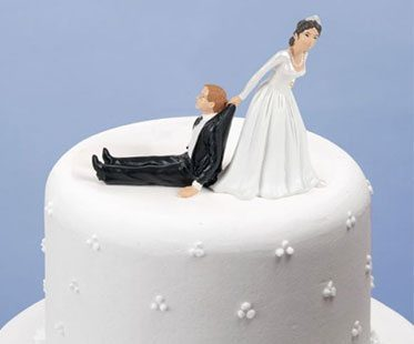 RELUCTANT-GROOM-CAKE-TOPPER