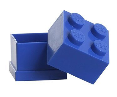 SMALL-LEGO-LUNCH-BOX
