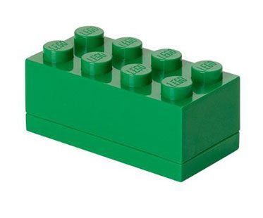 SMALL-LEGO-LUNCH-BOXES