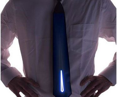 SOUND-ACTIVATED-LIGHT-UP-TIE