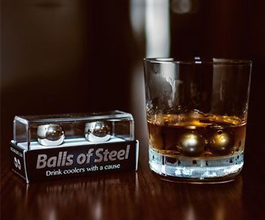 STAINLESS-STEEL-DRINK-COOLING-BALLS