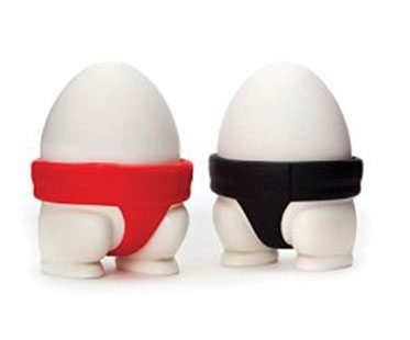SUMO-EGG-CUPS