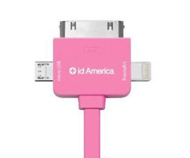 UNIVERSAL-SYNC-AND-CHARGE-CABLE
