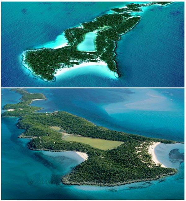 Bahamas-johnny-depp-island