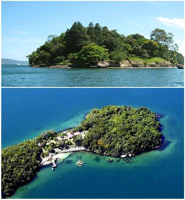 Ricky-martin-island