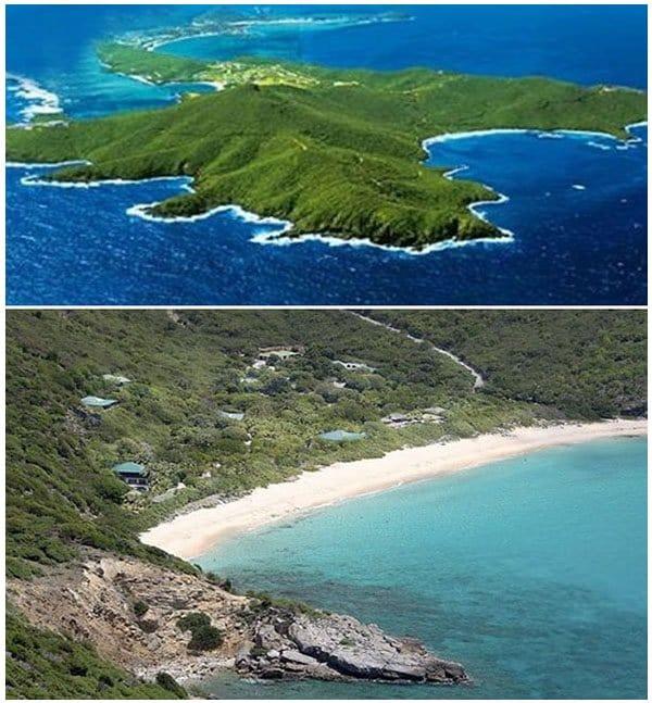 Roman-abramovich-island