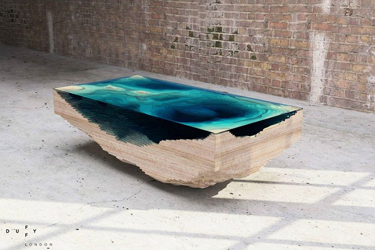 abyss-table
