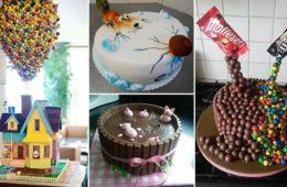 amazing-cakes