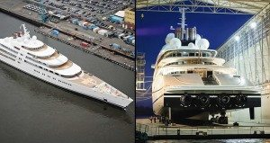 azzam-super-yacht