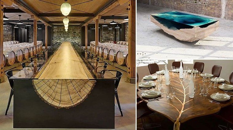 beautiful-table-designs