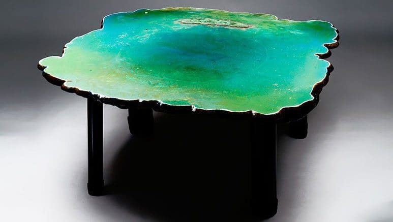 beautiful-table