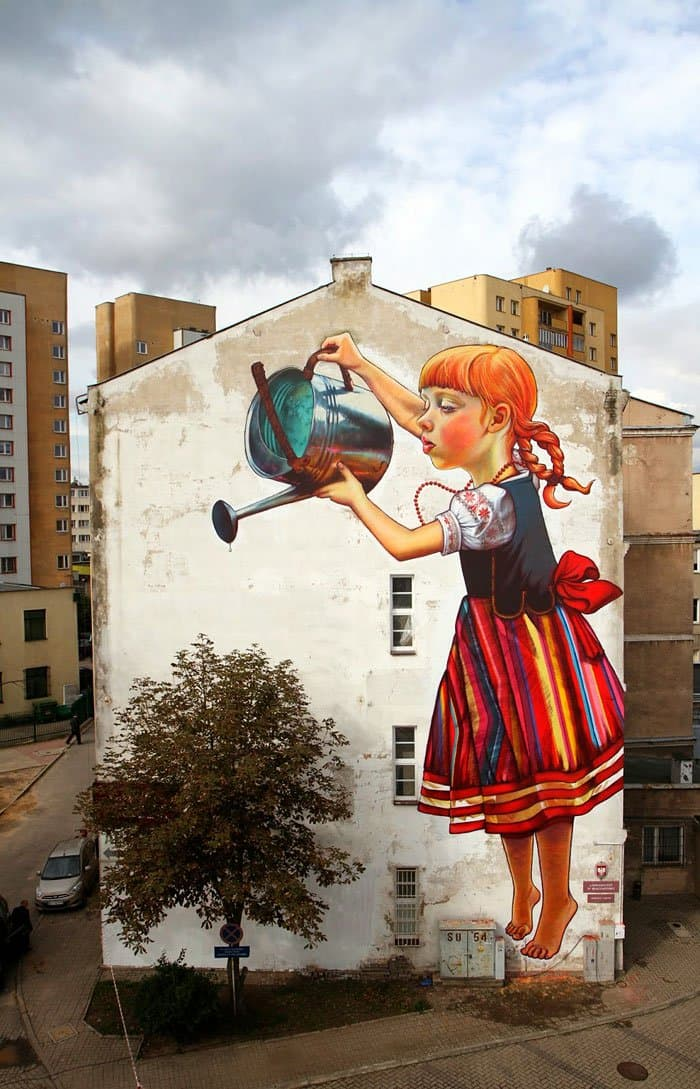 blending-street-art-3d-2d