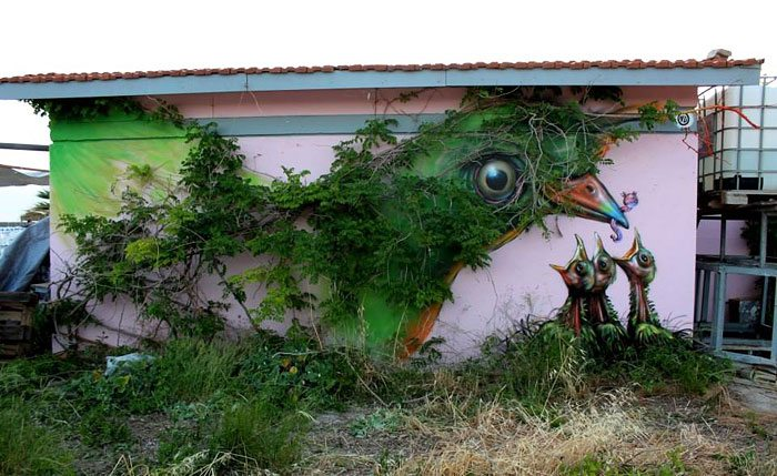 blending-street-art-3d