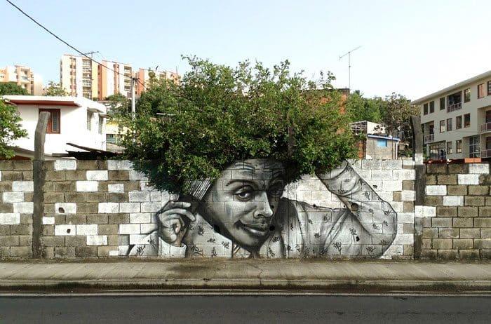 blending-street-art