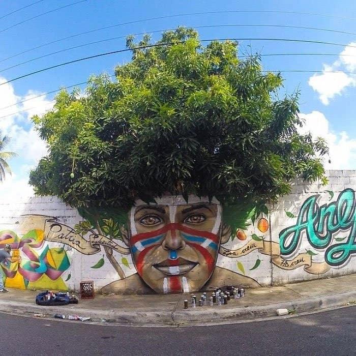 blending-street-arts-2d-3d