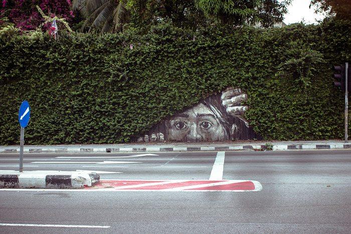 blending-street-arts-3d-2d