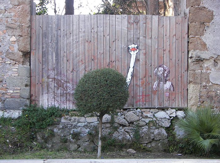 blending-street-arts