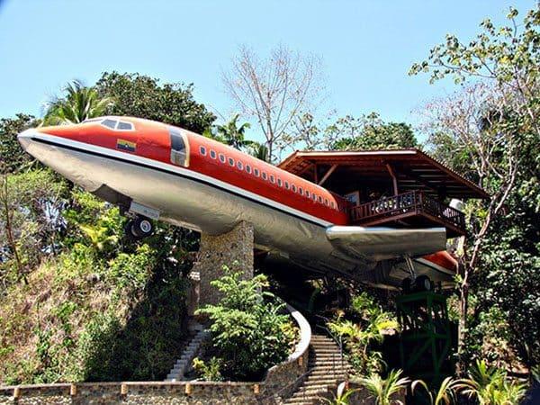 boeing-727-hotel