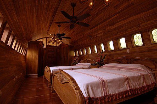boeing-727-luxury-hotel