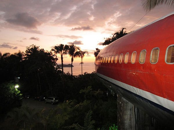 boeing-727-view