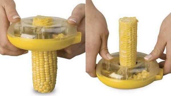corn-kernel-remover