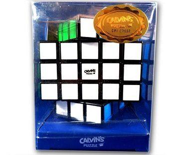 cross cube box