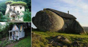 cute-cottages