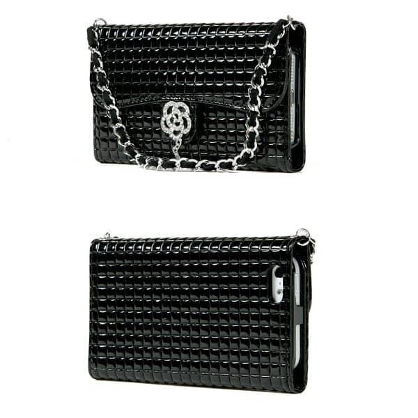 handbag case