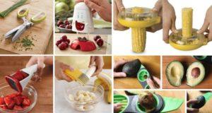 handy-kitchen-tools