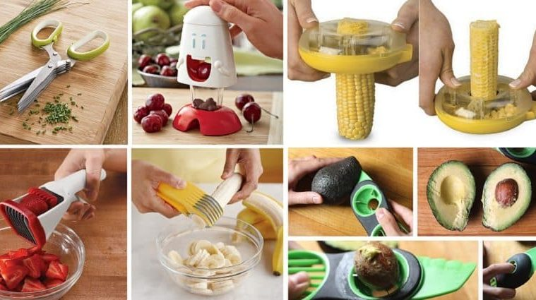 handy-kitchen-tools
