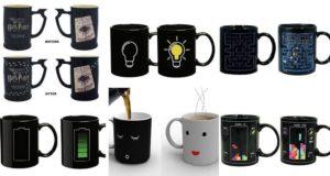 heat changing mugs feature image