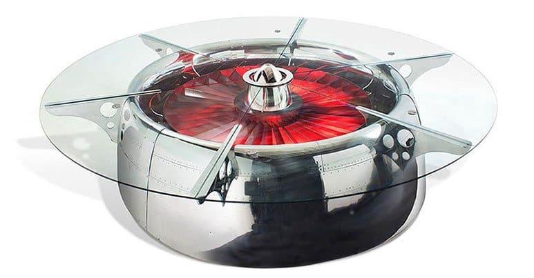 jet-engine-table
