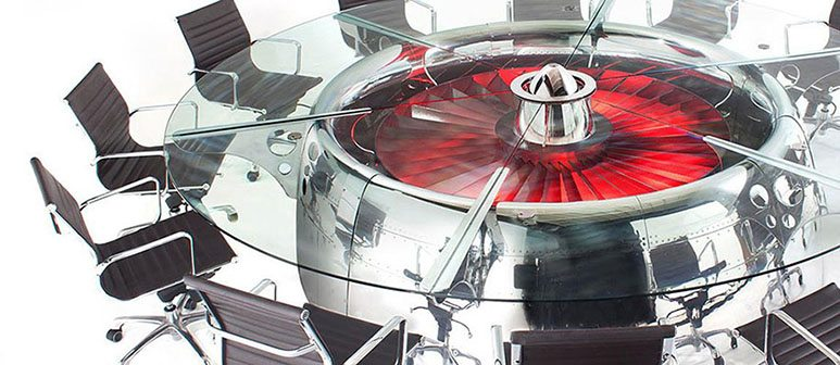 jet-engine-tables
