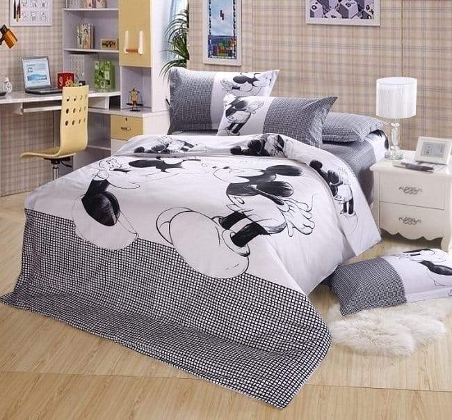 cute and funny bedding designs. Black Bedroom Furniture Sets. Home Design Ideas