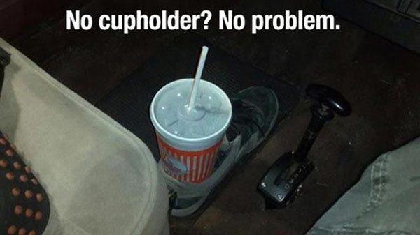 life-hacks-cupholder