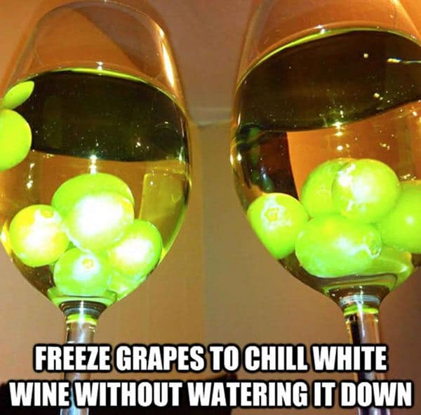 life-hacks-grapes
